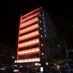 Victor Hotel Ocean Drive South Beach