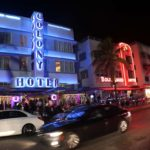 The Colony Hotel, South Beach