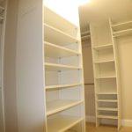 1500 Ocean Drive Unit 510 closet