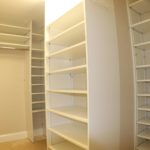 1500 Ocean Drive Unit 510 walk in closet